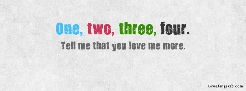 0-1-2-3-4-love-fb-timeline-cover