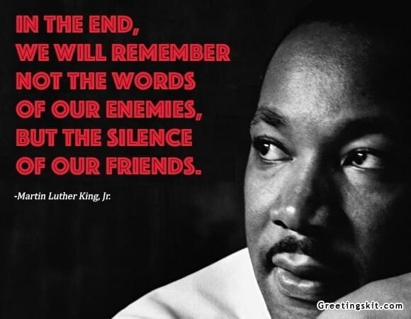 00-00-martin-luther-king-jr-quotes