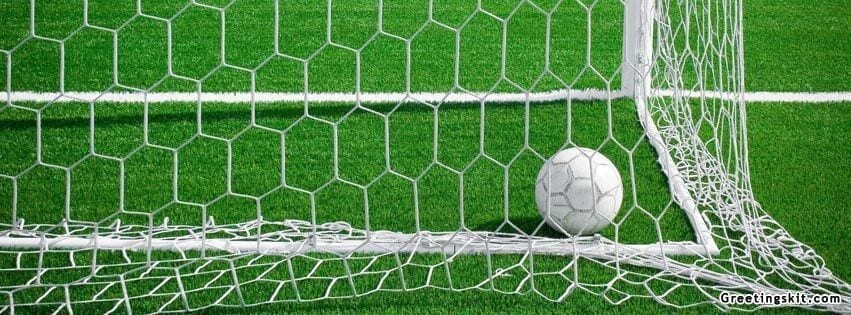 00-Football-Goal-Facebook-Timeline-Cover