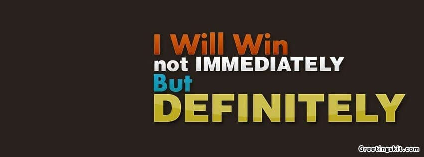 00-I-Will-Win-Facebook-Timeline-Cover-Photo