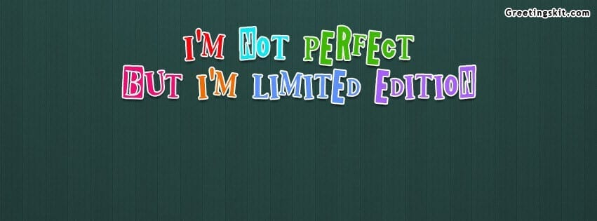 High Quality FB Covers | Facebook Timeline Covers | Greetings Images ...