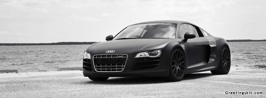 00-audi-black-facebook-timeline-cover-photo
