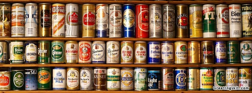 00-beer-cans-fb-timeline-cover-photo