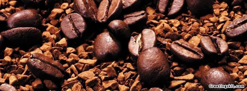 Coffee Espresso FB Cover