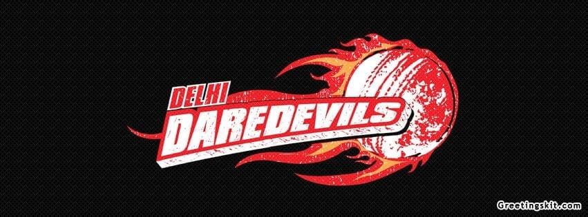 00-delhi-daredevils-facebook-timeline-cover