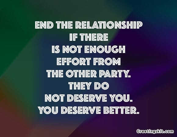 00-end-the-relationship-picture-quotes