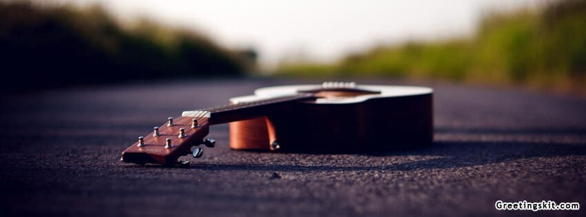 00-guitar-hd-fb-timeline-cover