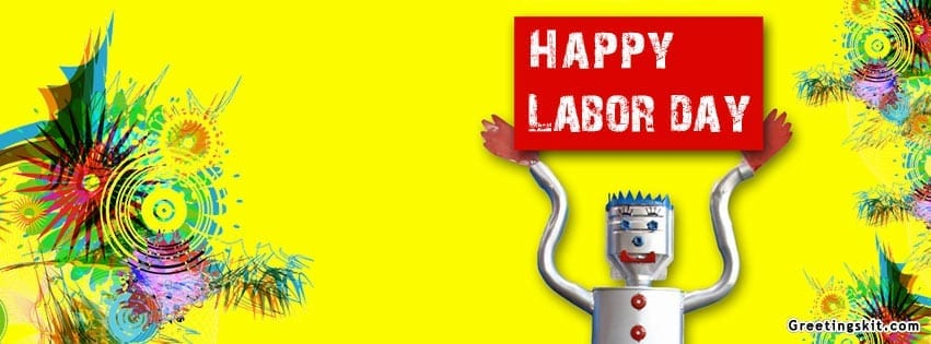 00-happy-labor-day-facebook-timeline-cover