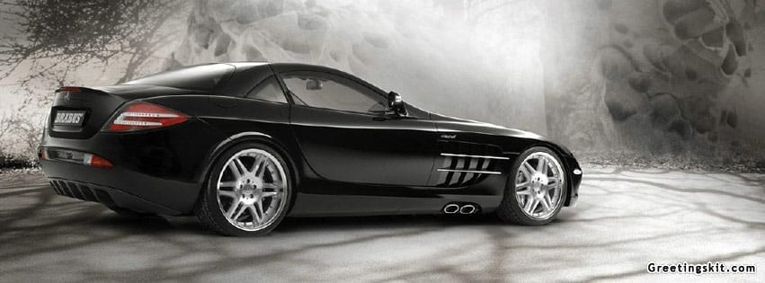 00-mercedes-benz-car-fb-timeline-cover