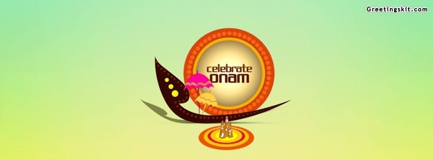 Onam Greetings Greetingskit