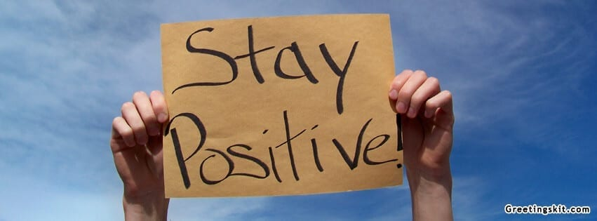 00-stay-positive-facebook-timeline-cover