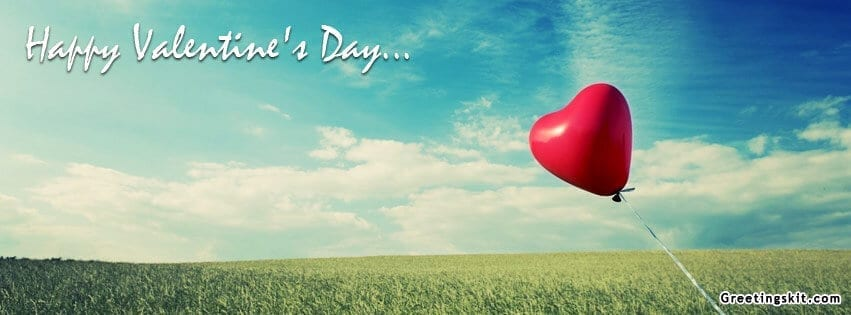 00-valentine's-day-facebook-timeline-cover