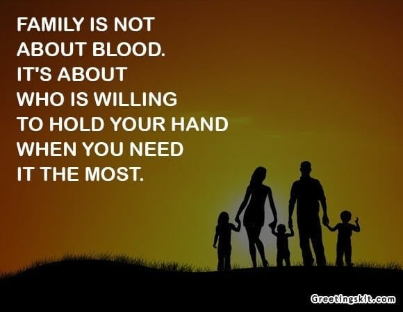 000-family-picture-quotes