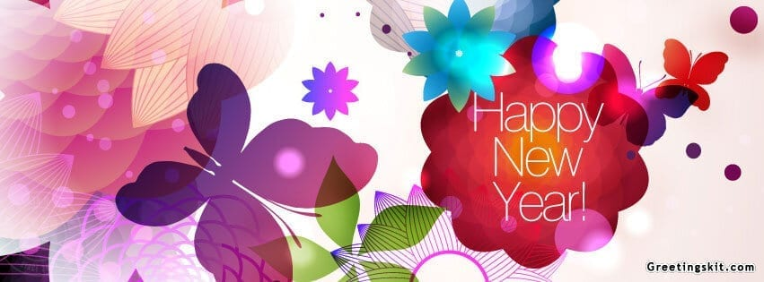 000-happy-new-year-facebook-timeline-cover-pic