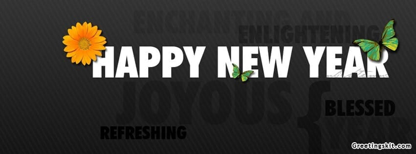 000-happy-new-year-fb-timeline-cover-banner