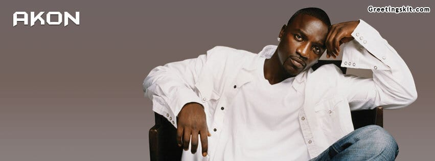 0000-akon-facebook-timeline-covers