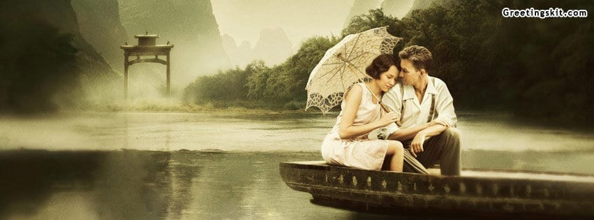 0000-love-story-facebook-timeline-covers