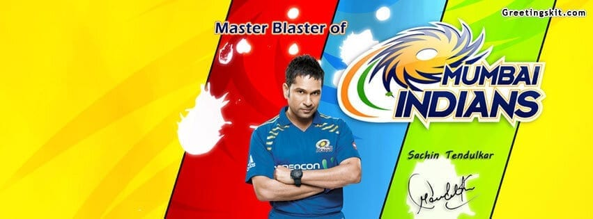 0000-mumbai-indians-facebook-timeline-covers