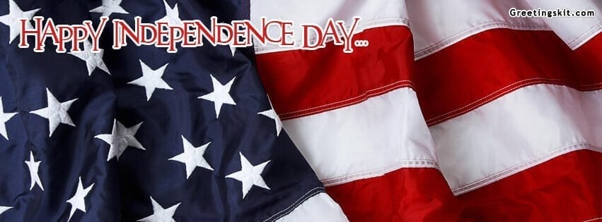 00000-america-independence-day-fb-covers