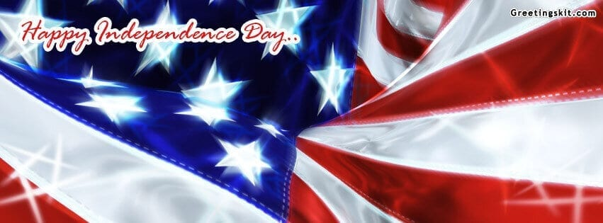 00000-happy-independence-day-facebook-timeline-covers