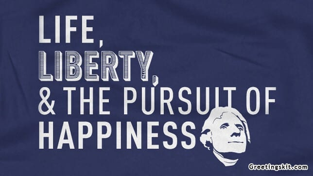 00000-life-liberty-quotes.jpg