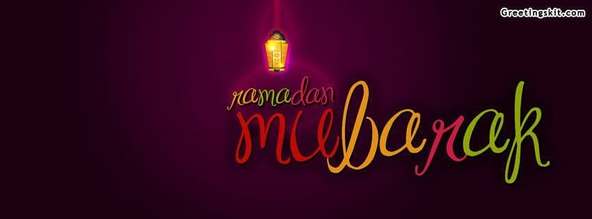 00000-ramadan-facebook-covers