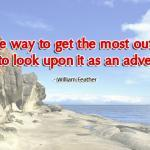 Adventure – Picture Quote