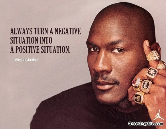 01-positive-situation-picture-quotes