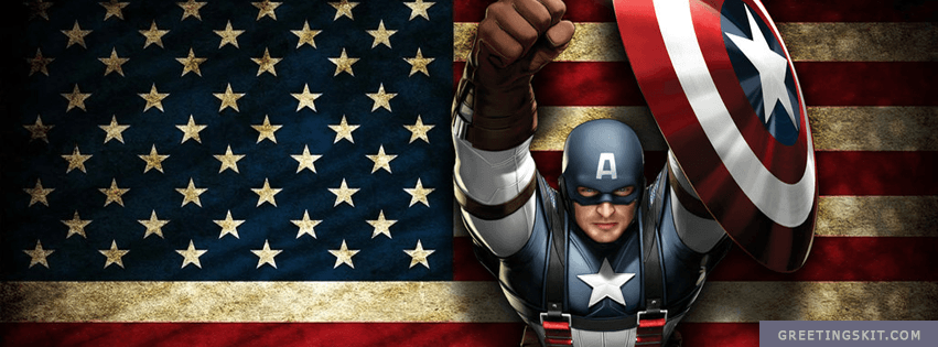 Captain-America-Facdbook-Timeline-Cover