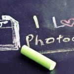 I Love Photography Facebook Timeline Cover