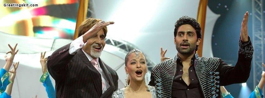 amitabh_-bachchan_facebook_timeline_cover