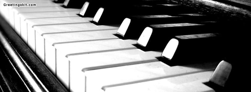 piano-black-and-white_facebook_timeline_cover