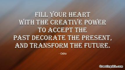218-fill-your-heart-with-the-creative-power-picture-quotes