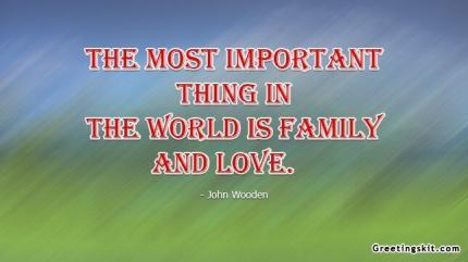 220-john-wooden-picture-quotes