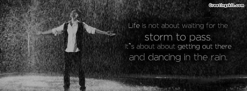 34-dancing-in-the-rain-quotes