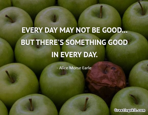 Alice-Morse-Earle-quotes