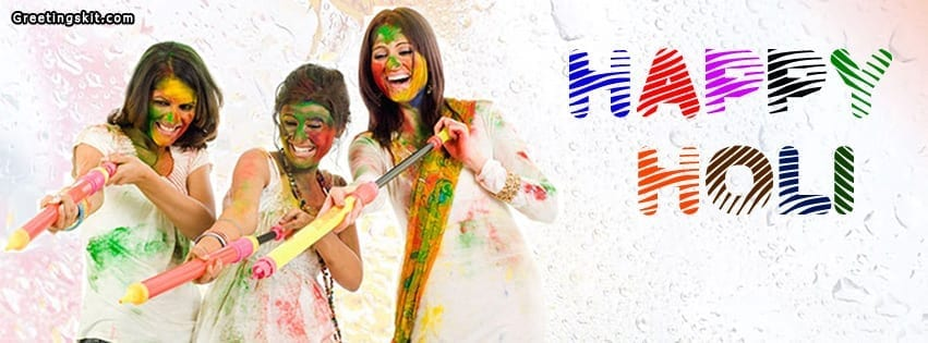 Happy-Holi-Facebook-timeline-profile-cover