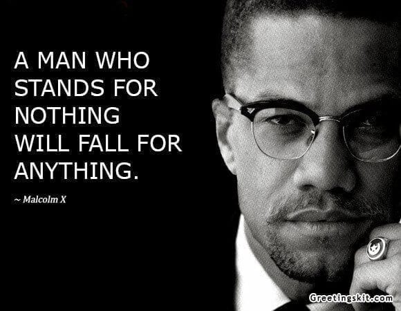 Malcolm-X---Picture-Quotes