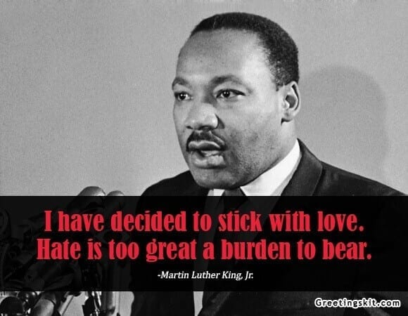 Martin-Luther-King---Picture-Quotes