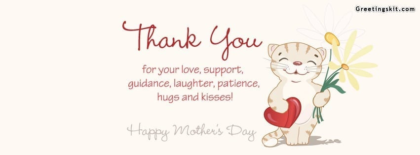 Mothers-Day-Facebook-Timeline-Cover-Image