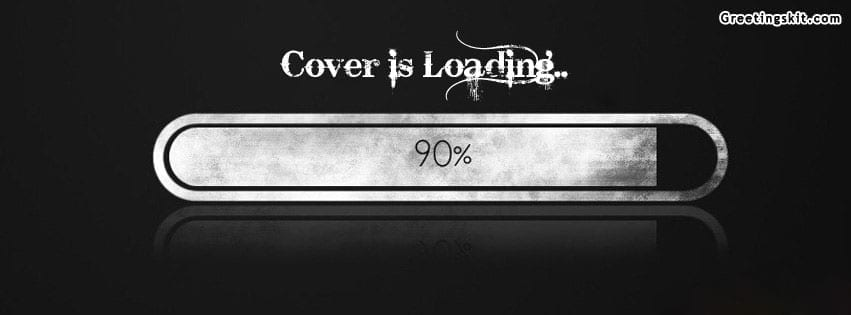 cover-is-loading-fb-cover