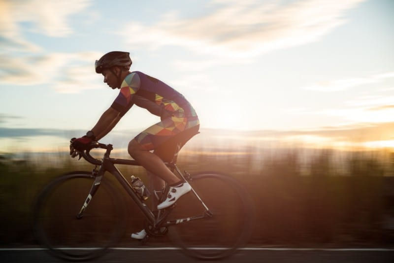 Cycling for Beginners- Tips and Techniques