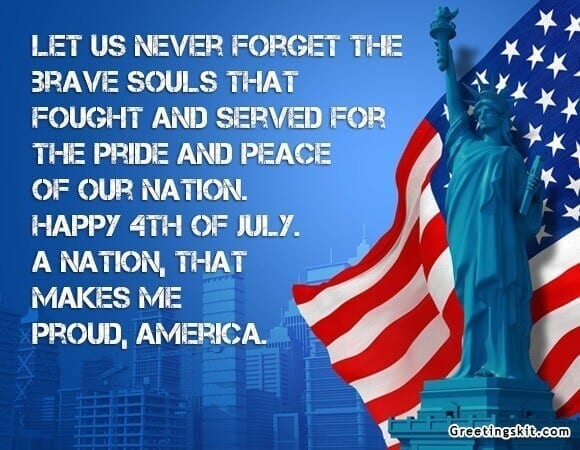happy-4th-of-july-picture-quotes