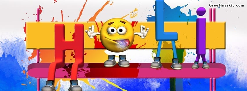 happy_holi_facebook_timeline_cover_fb