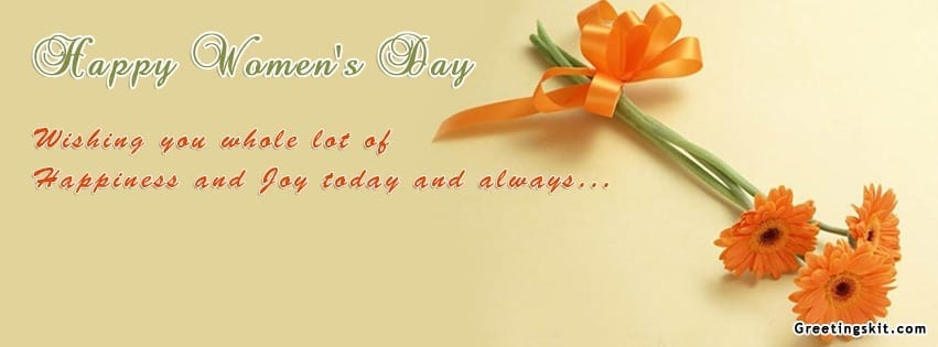 happy_womens_day_facebook_timeline_profile_cover