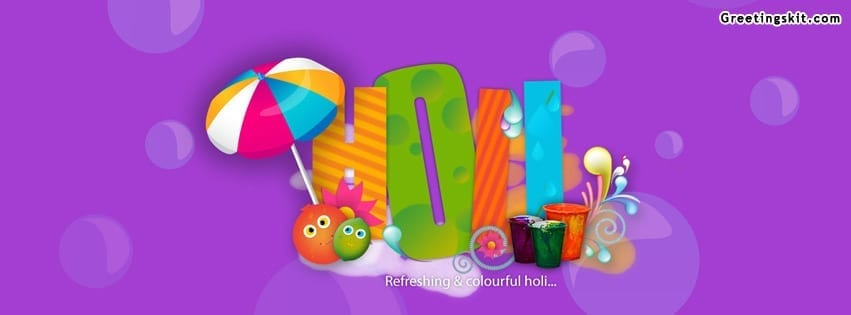 holi_facebook_timeline_cover_fb1