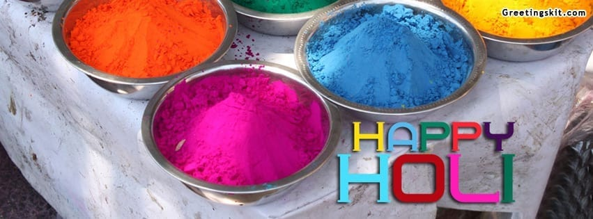 holi_facebook_timeline_cover_fb3