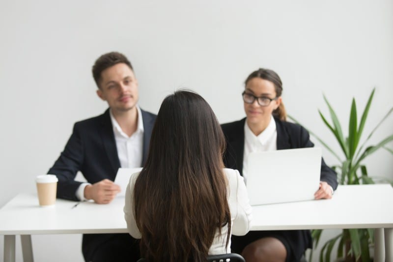 Top 15 Skills to Include in Your Resume