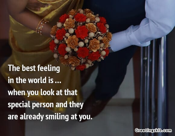 Special Person – Picture Quotes