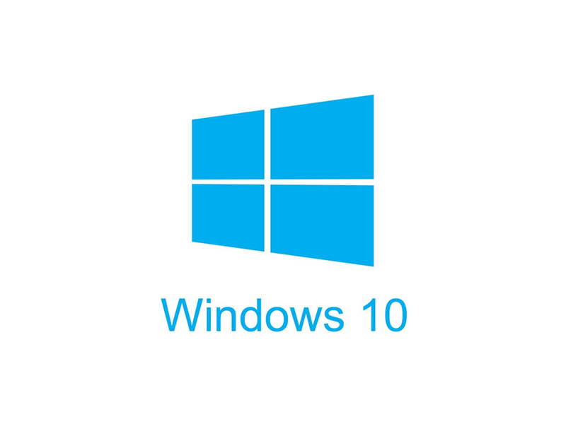 Common Windows 10 Issues and Their Solutions